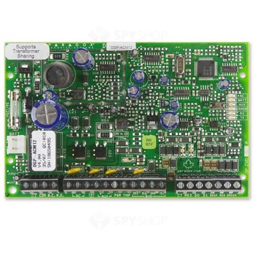Modul de control acces Paradox ACM12, 4 firem 999 utilizatori