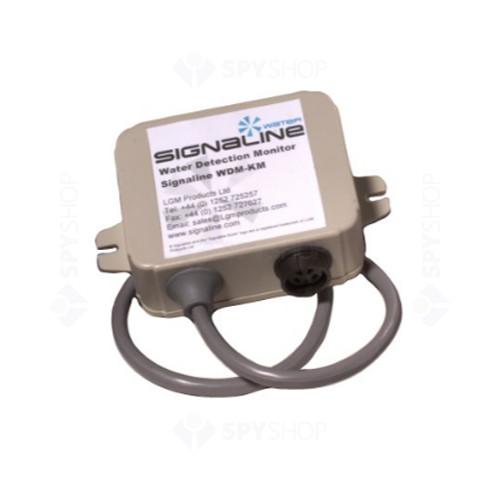 Modul de control al apei WDM-KM Signaline LGM CSSIGWC001