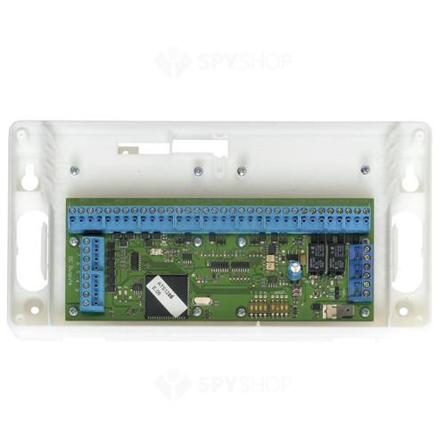 Modul de control usi UTC Fire & Security ATS-1226