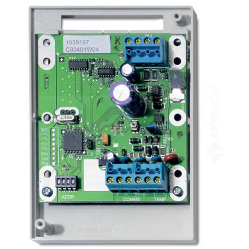 Modul de control UTC Fire & Security ATS-1290