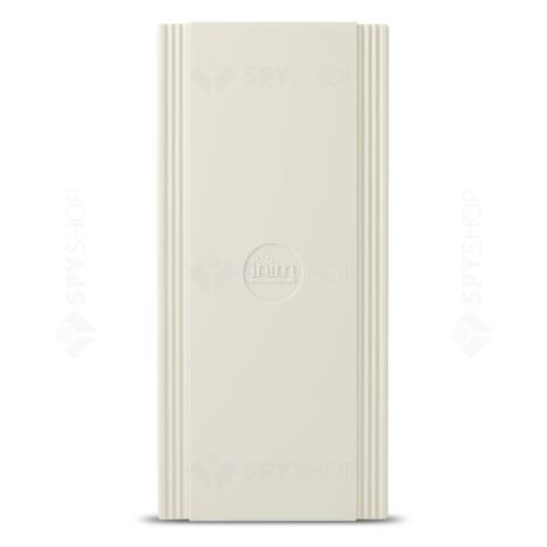 Modul de extensie bidirectional Inim Air2-BS200/50, wireless, 50 canale radio, 100 telecomenzi