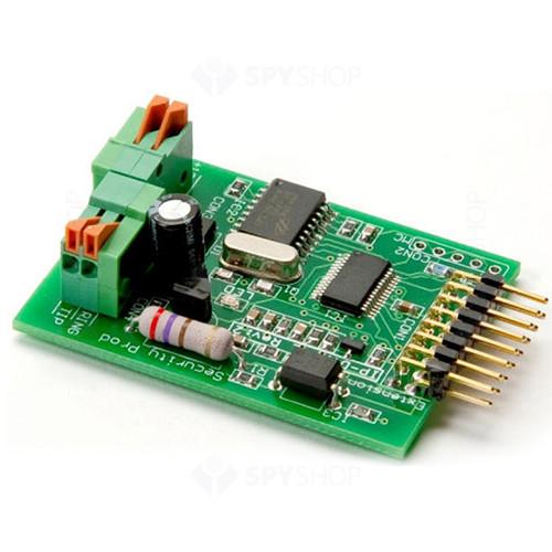 Modul de extensie Instant IP-DTMF-L