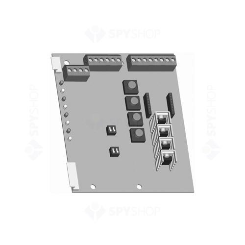 Modul de extensie linie SST Siemens FCA1004-F