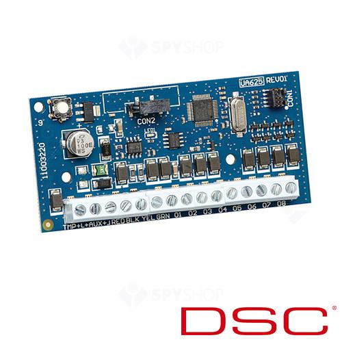 Modul de extensie NEO DSC NEO-M2208