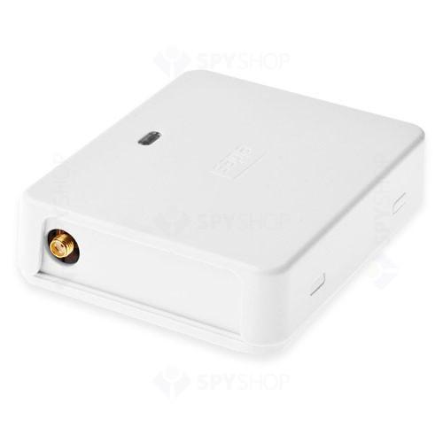 Modul de extensie wireless Eldes EW2, 4 zone cablate