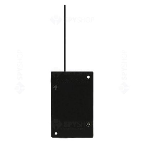 Modul de extensie wireless Paradox RX1, 32 zone, 2 iesiri PGM, 433-868 MHz