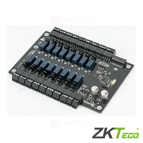 Modul de extensie ZKTeco EX-16