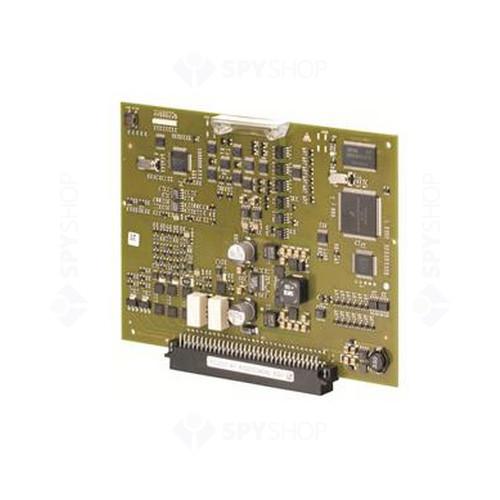 Modul de I/O adresabil Siemens FCI2007-A1