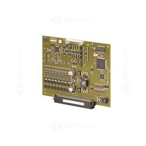 Modul de I/O adresabil Siemens FCI2009-A1