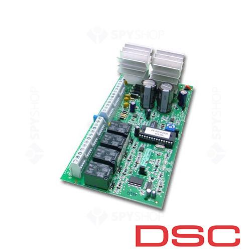 Modul de iesire DSC PC 6204