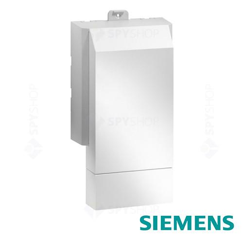 Modul de intrare/iesire Siemens W7IO22