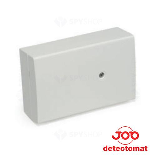 Modul de intrare wireless Detectomat F.IB RCP 6B