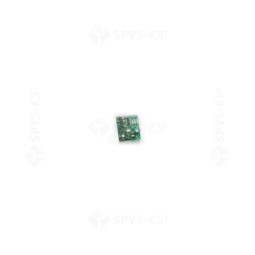 Modul de memorie Inner Range 995016