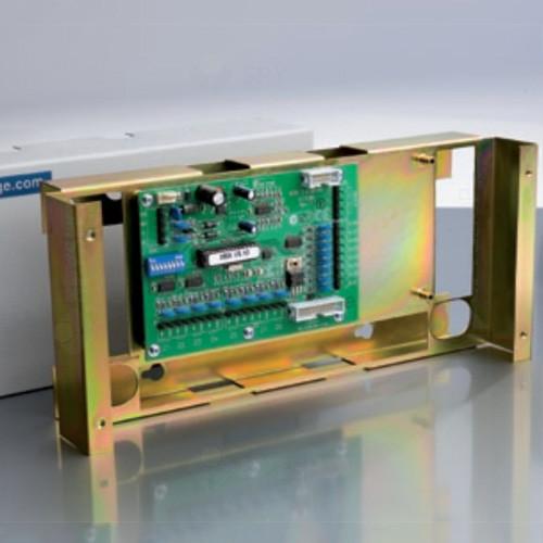 Modul de mini extensie Inner Range 995086