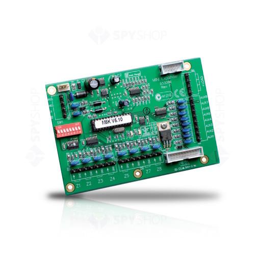 Modul de mini extensie Inner Range 995086EXP