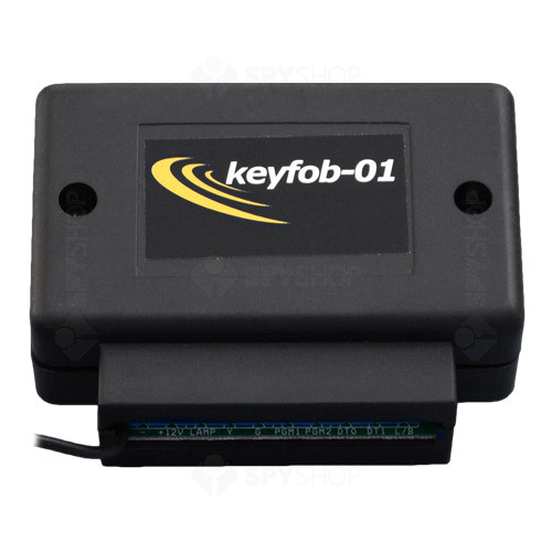 Modul de receptie Cardax keyfob-01
