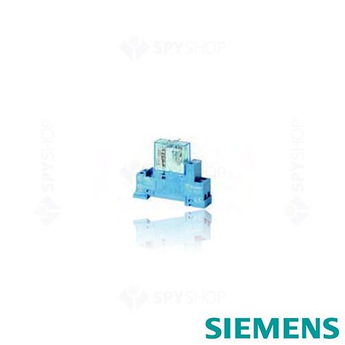 Modul de releu Siemens cu 1 contact Z3B 171