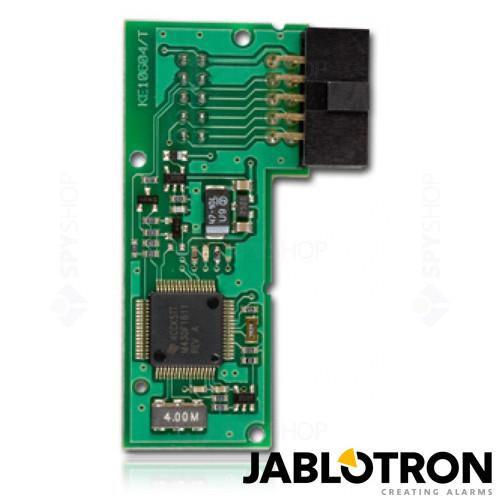 Modul de transmitere a pozelor Jablotron JA-80Q