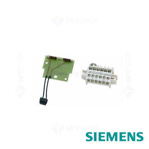 Modul detector de incalzire Siemens DLH1191A