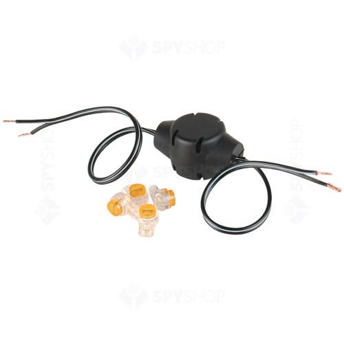 Modul de transmisie activa VE01H-02