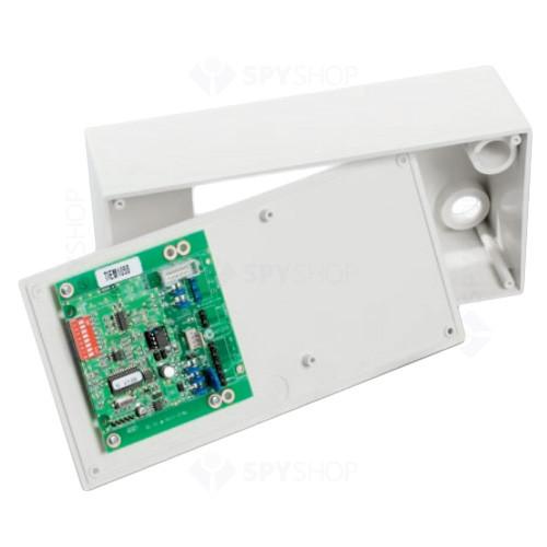 Modul emulator de Tastatura LCD Inner Range 995021