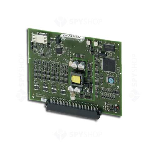 Modul extensie linie Siemens FCL2001-A1