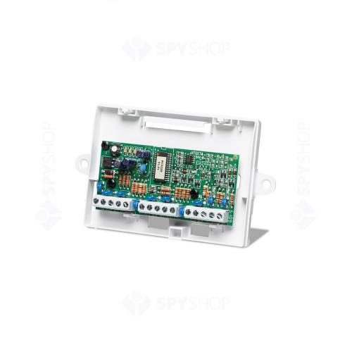 Modul extindere wireless Bentel VECTOR QUAD, 4 dispozitive