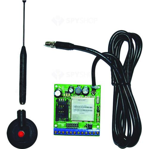 Modul GSM Intercall NC-SMS
