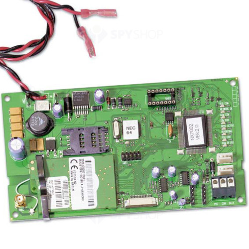 Modul GSM UTC Fire & Security NX-7002