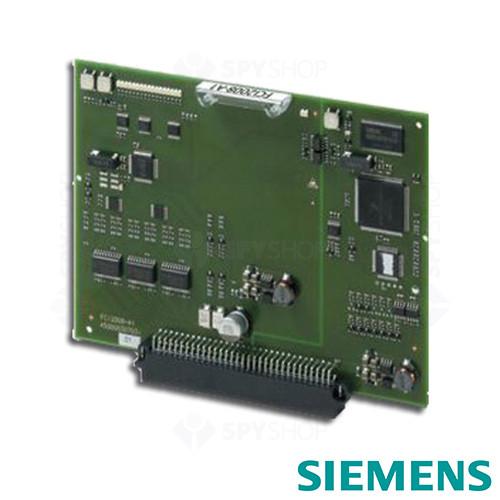 Modul I/O izolat Siemens FCI2008-A1