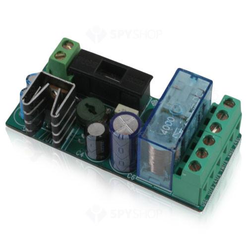 Modul incarcare baterie Beninca CB24