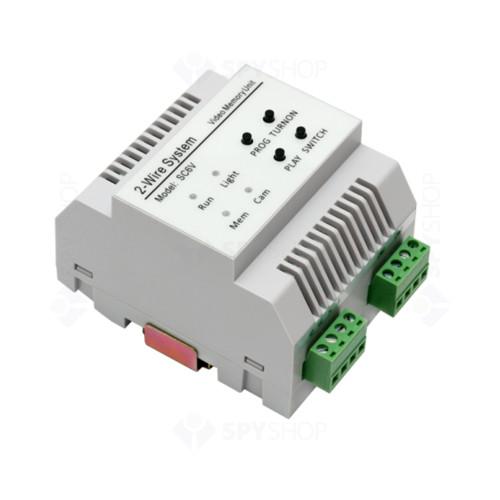 modul-inregistrare-video-pentru-sistemele-dt-sc6v