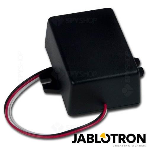 Modul instalabil pe autovehicule Jablotron RC-85