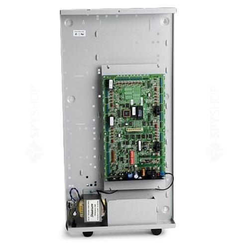 Modul inteligent control acces Inner Range 995014