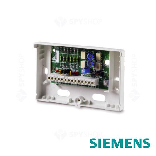 Modul izolator de bus Siemens SAR11