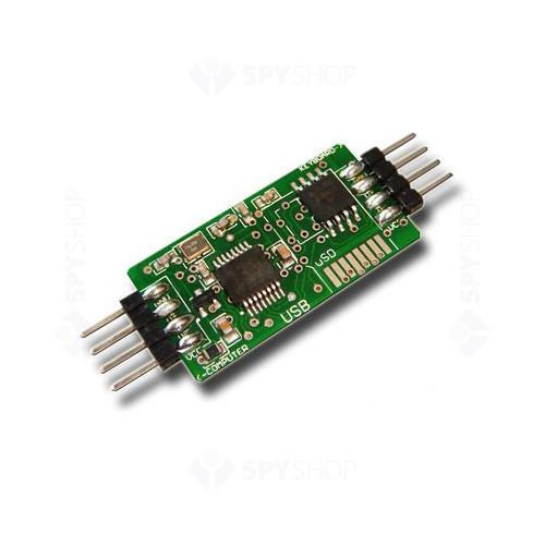 Modul Keylogger USB 4MB