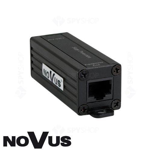 Modul protectie la supratensiune Novus NVS-003UR