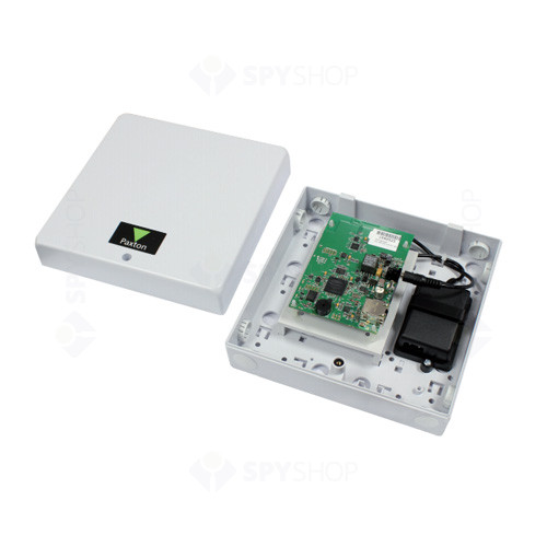 Modul punte Net2Air wireless Paxton 477-901-EX