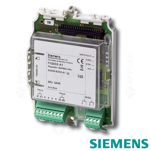 Modul repetor Siemens FN2002-A1