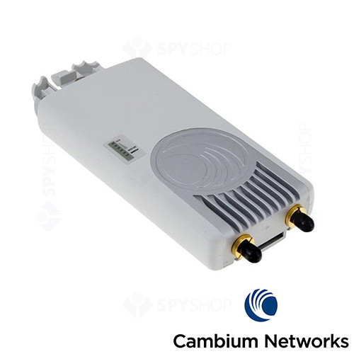 Modul repetor wireless Cambium Networks ePMP C050900A013A