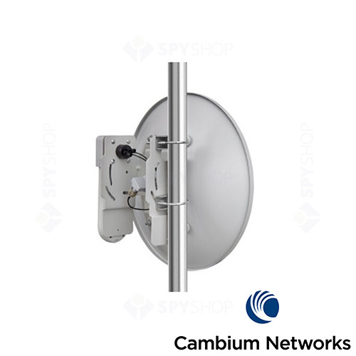 Modul repetor wireless Cambium Networks Epmp C050900C043A