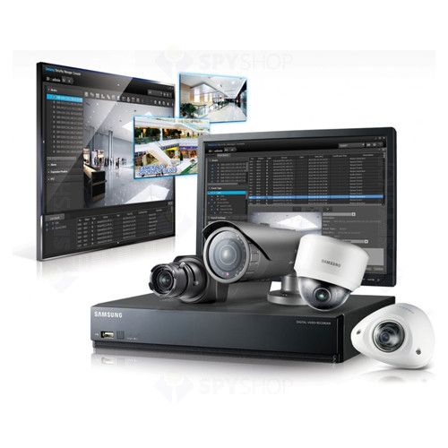 Modul software control SAMSUNG SSM-VM10