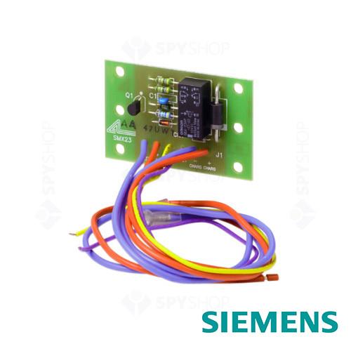 Modul supraveghere acumulator Siemens SMX23