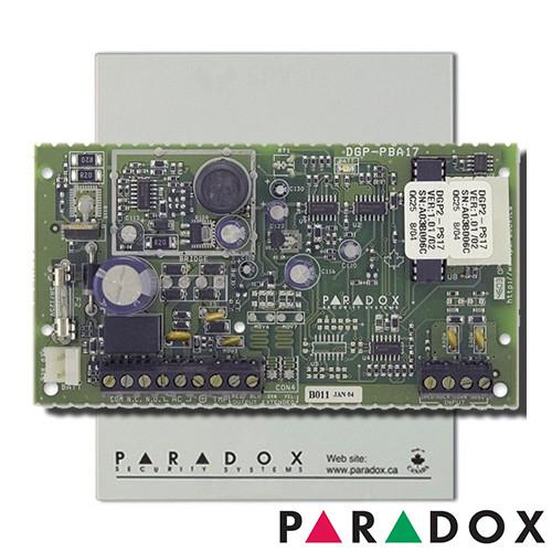 Sursa de alimentare in comutatie Paradox PS17+