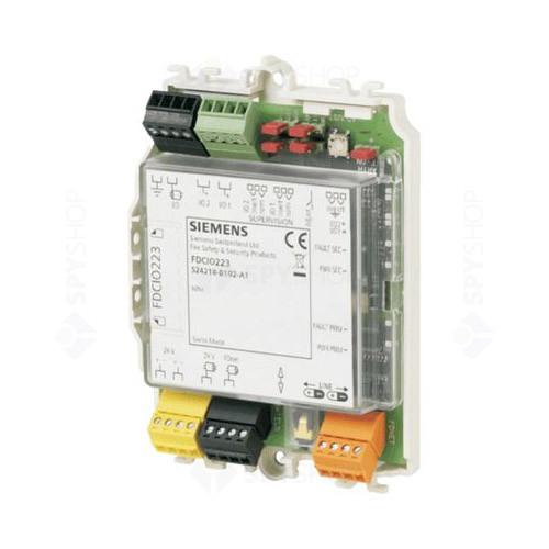 Modul Transponder Siemens FDCIO223