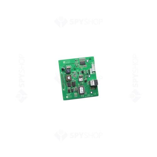 Modul UART Ethernet Inner Range 995090