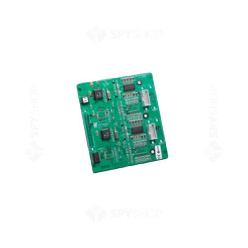 Modul UART Inner Range 995066