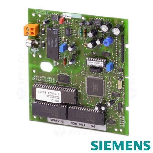 Modul video Siemens WMV12