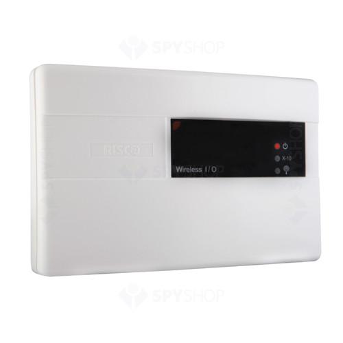 Modul wireless I/O de extensie X10 Rokonet RW132I04000A