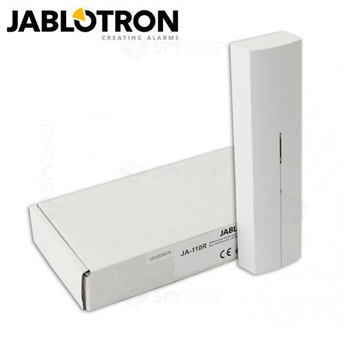 Modul wireless Jablotron JA-110R